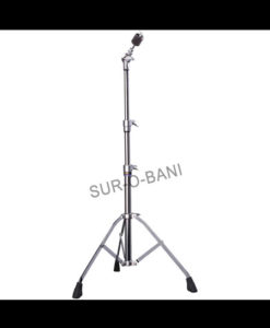 cymbal-stand