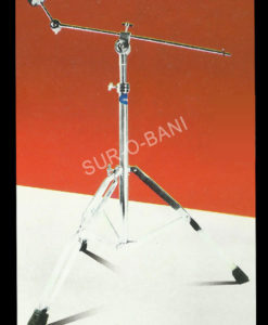 cymbal-stand2