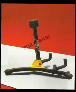 guitar-stand