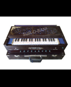 Category: Harmonium | SUR-O-BANI