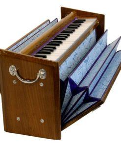 Category: Harmonium | SUR-O-BANI