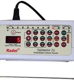 Talometer zx