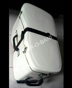 tabla-fiber-case1