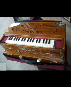 Harmonium Dealers in Kolkata