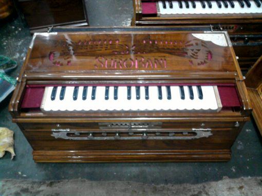 Harmonium Dealers in Australia