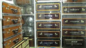 Musical Equipment & Accessories Australia