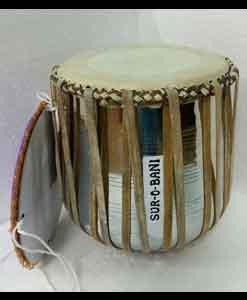 Musical instruments manufacturer in Bangladesh