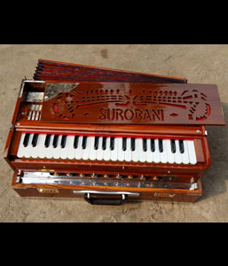 Find One of the Top Harmonium Manufacturers in USA