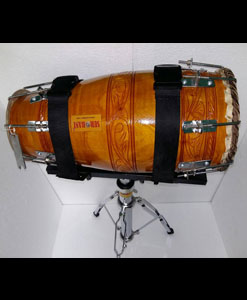 Musical Instruments Exporters in Kolkata, India, Australia, USA