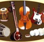 Musical Instruments Manufacturers in Malaysia